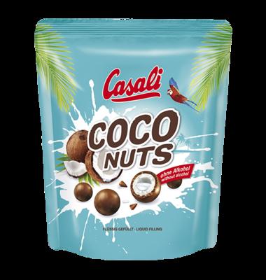 Casali Coconut 160g