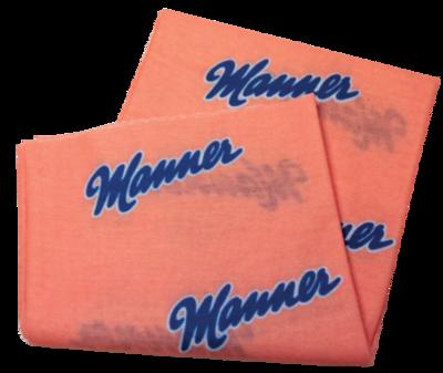 Manner multifunkční šátek