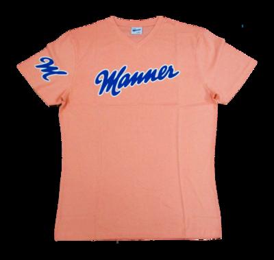 Manner tričko
