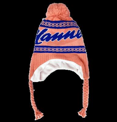 Manner zimní čepice