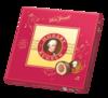 Mozart Kugeln v bonbonieře